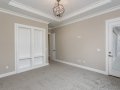 3284 Payette Ave 10.31.18 (31)