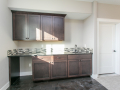 6813 W 23rd Ave 10.13.17 (35)