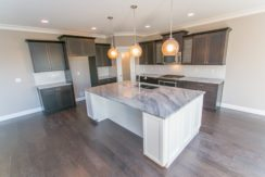 6704 Marble St 4.22.15 (25)