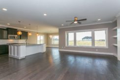 6704 Marble St 4.22.15 (34)