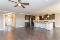 6704 Marble St 4.22.15 (36)