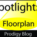 Spotlight: Floorplan