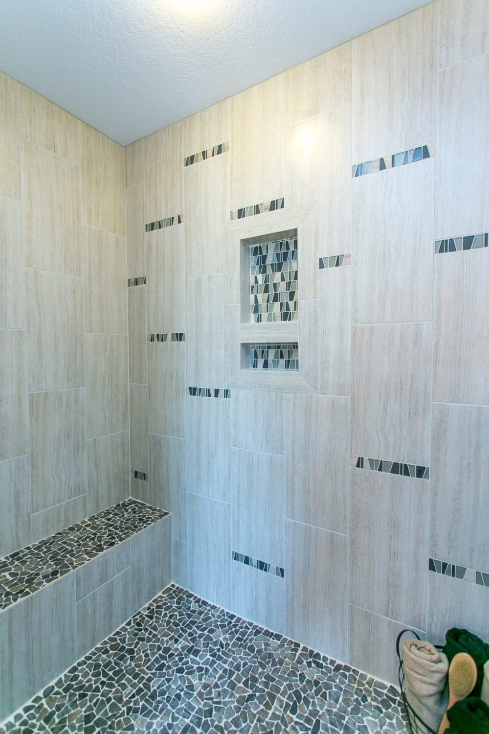 Choosing Tile Here S Our Simple No